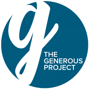 The Generous Project