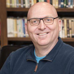 John Presko