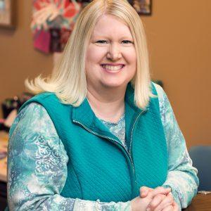 Brenda Presko