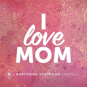 Honor Mom